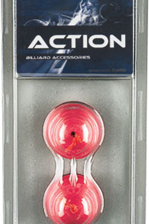 Action TPTCP Table  Chalk Holder