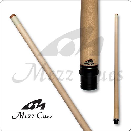 Mezz WX900 ZZXS900 Shaft