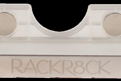 RackR8ck RKRR Magnetic Holder Rack