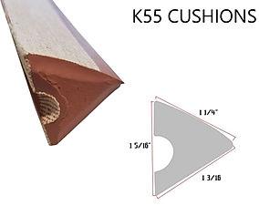 k55.jpg