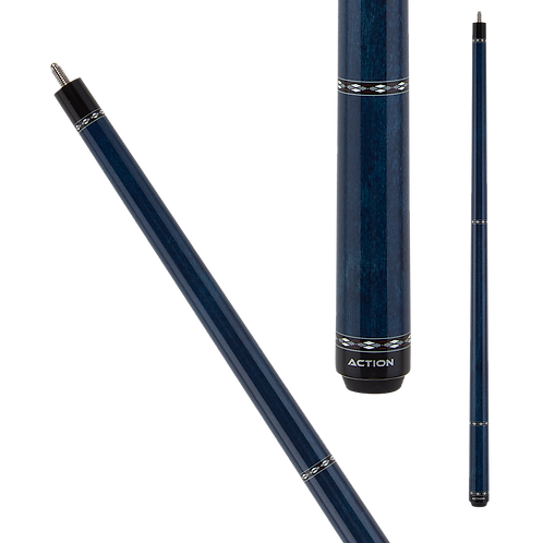 Action VAL33 Value Pool Cue