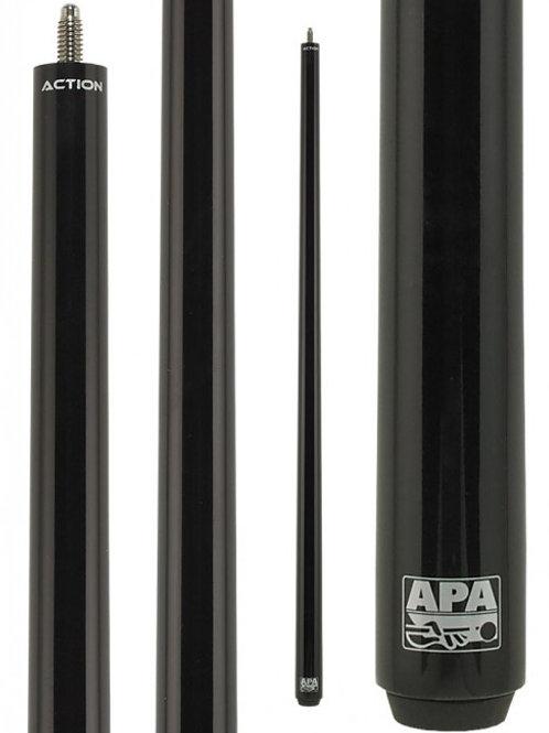 APA APABK01 Break Pool Cue