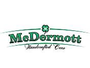 mcdermott.png