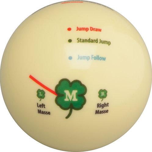 McDermott IPJT Jump Training Ball