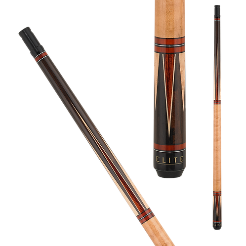 Elite EP13 Prestige Pool Cue