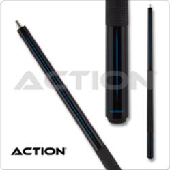 Action ABK07 Break Cue
