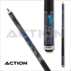 Action ACT158 Pool Cue