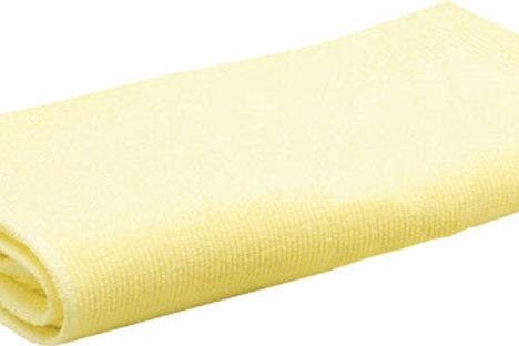 Cue SPMT Silk Micro Towel
