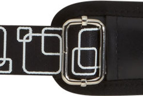 Action Brand STRAP05 Pool Cue Case Strap