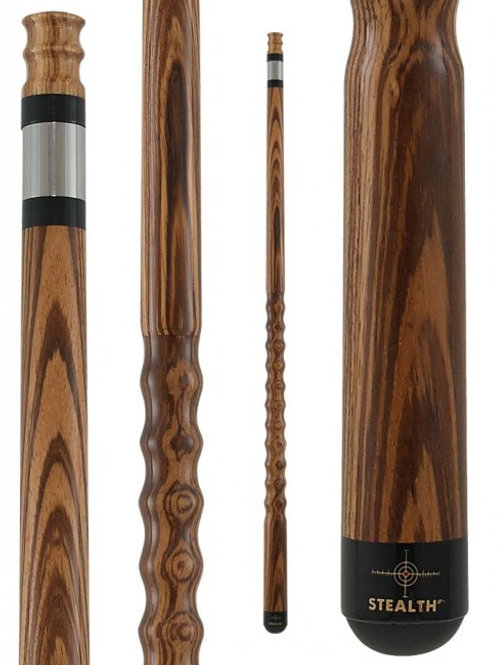 Stealth STH21 Pool Cue