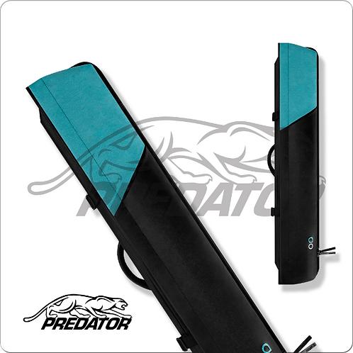 Predator Urbain 3x5 Hard Pool Cue Case - Albin Ouschan Limited Edition