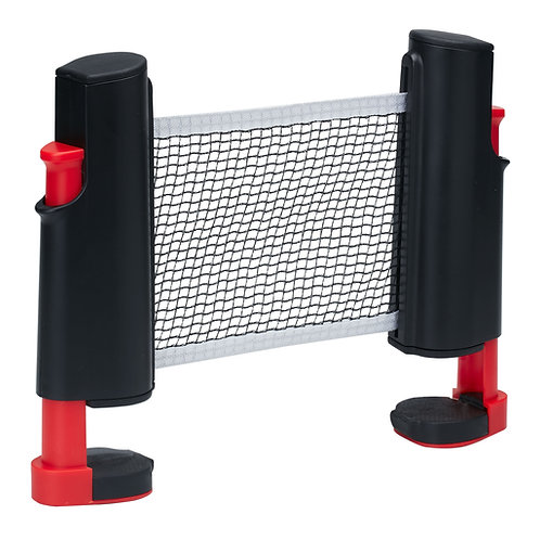 Action PP9850 Table Tennis Net and Post
