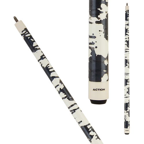 Action VAL35 Value Pool Cue
