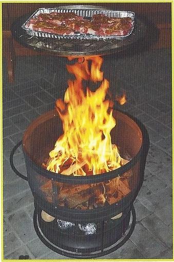Fire Pit.webp