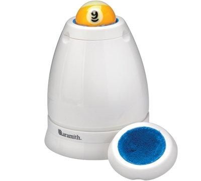 Aramith Ball Cleaning Machine