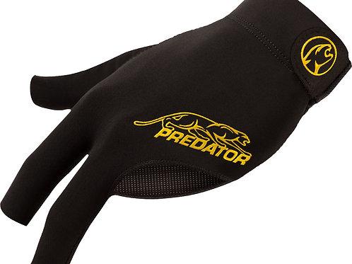 Predator BGLPY Second Skin Black & Yellow - Bridge Hand Left