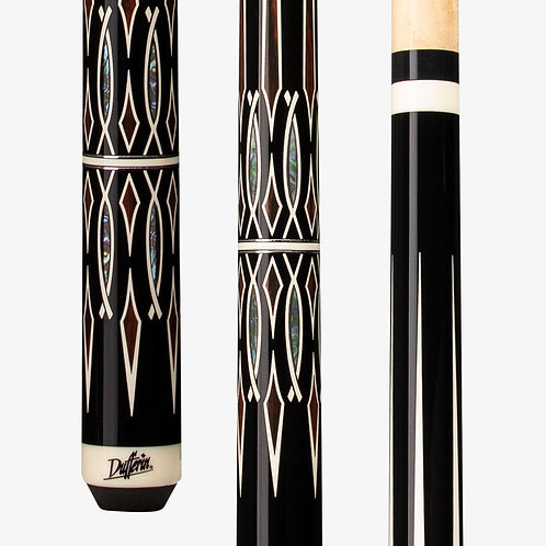 D-SE34 Dufferin® Pool Cue