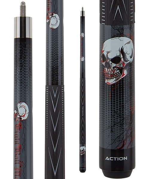 Eight Ball Mafia EBM24 Pool Cue