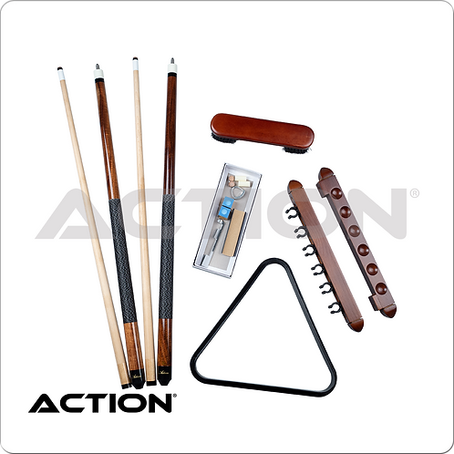 Action TKECO Table Kit Economy