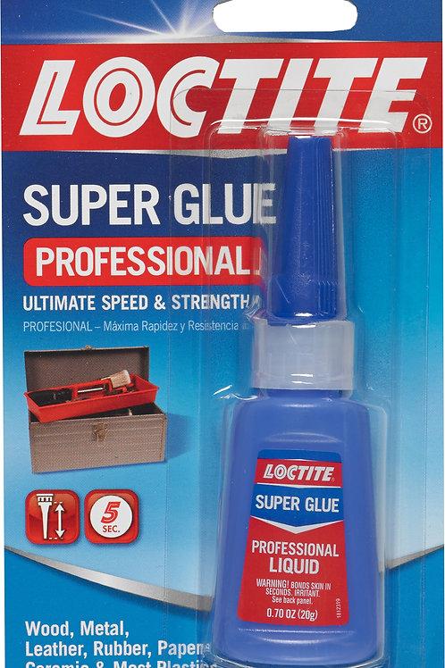 Loctite TRLTP Super Glue