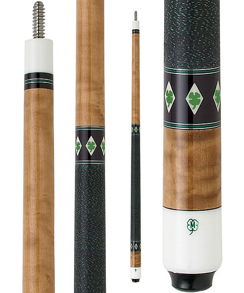 McDermott G436 Pool Cue