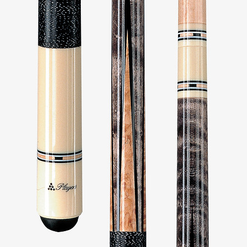 C-9921 Players® Pool Cue