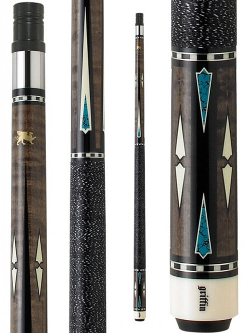 Griffin GR05 Pool Cue