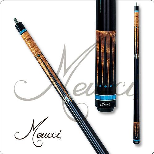 Meucci MEHP03BD Hi Pro Cue