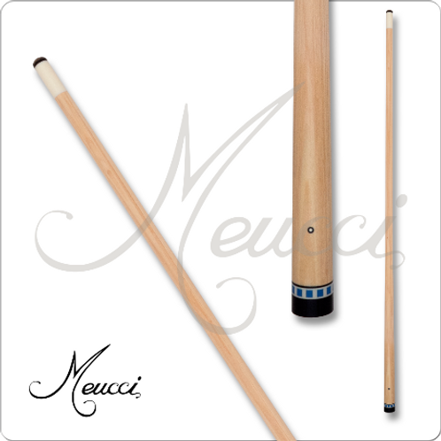 Meucci MERB05L Shaft