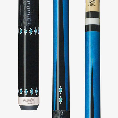HXT32 PureX® Technology Pool Cue