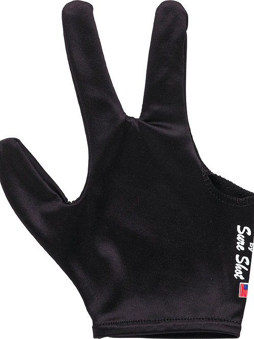 Sure Shot BGLSS Glove - Bridge Hand Left