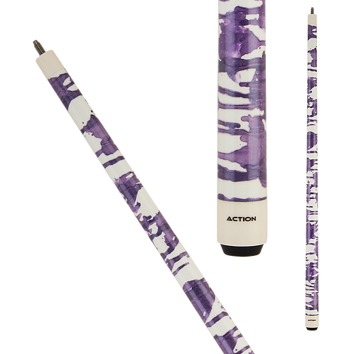 Action VAL37 Value Pool Cue