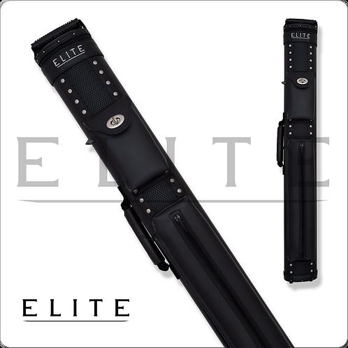 Elite ECP22 Prime 2x2 Hard Pool Cue Case