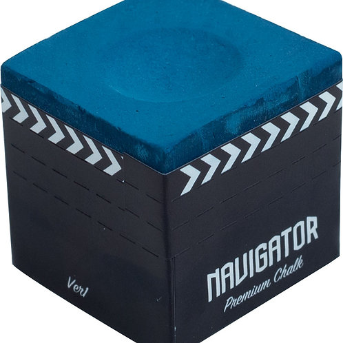 Navigator CHNAV Chalk
