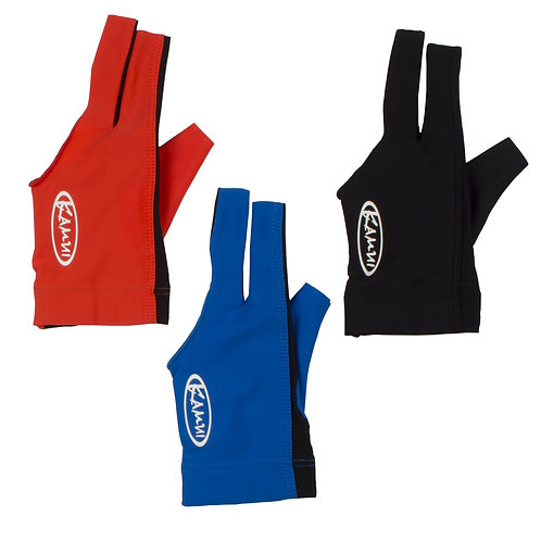 Kamui BGLKAM Glove - Bridge Hand Left