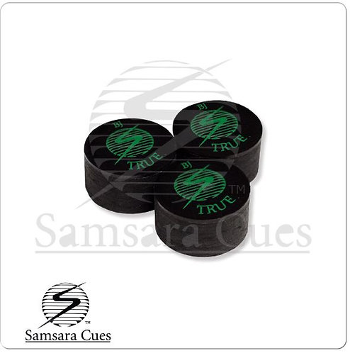Samsara QTSAMJB1 Jump Break Pool Cue Tip - Single