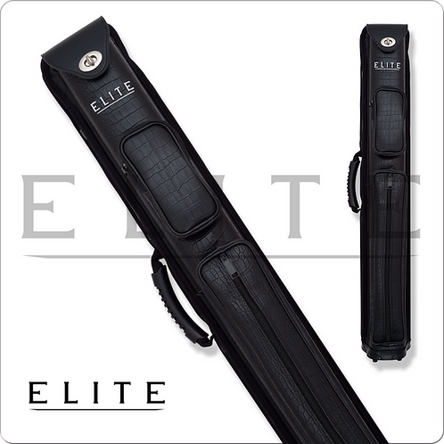 Elite ECNR24 Nexus Reserve 2x4 Hard Pool Cue Case