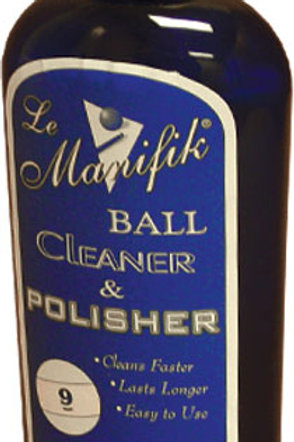 Tiger TPLBC Le Manifik Ball Cleaner
