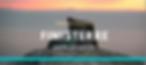 Finisterre/Costa da Morte in 4x4