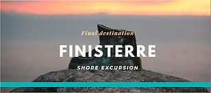 Finisterre/Costa da Morte en 4x4
