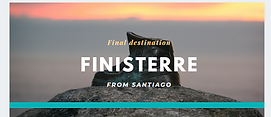Finisterre/Costa da Morte in 4x4