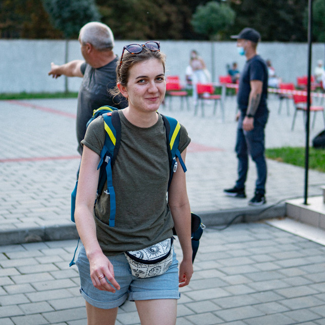 KaravanAct2020_Nagykaroly_day2_foto Rab