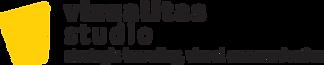 Vizualitas Studio Logo.png
