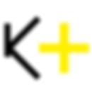 kava.logo.png