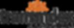 transindex-logo.png