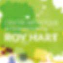 roy.hart.logo.png