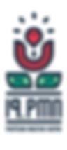 PMN-logo-19-1.png