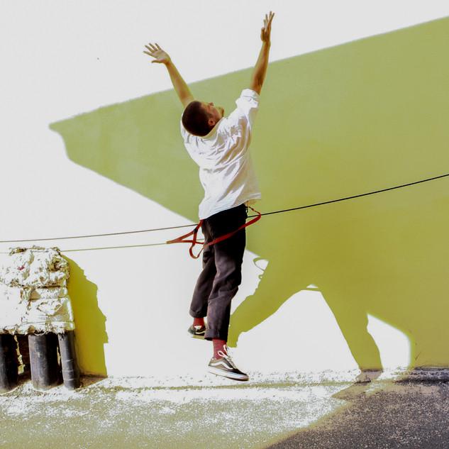 fot_kerekes_emoke_Streetwalker_Oradea-10