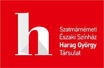 Harag Logo-page-001.jpg