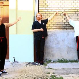 fot_kerekes_emoke_Streetwalker_Oradea-7.